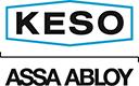 KESO ASSA ABLOY